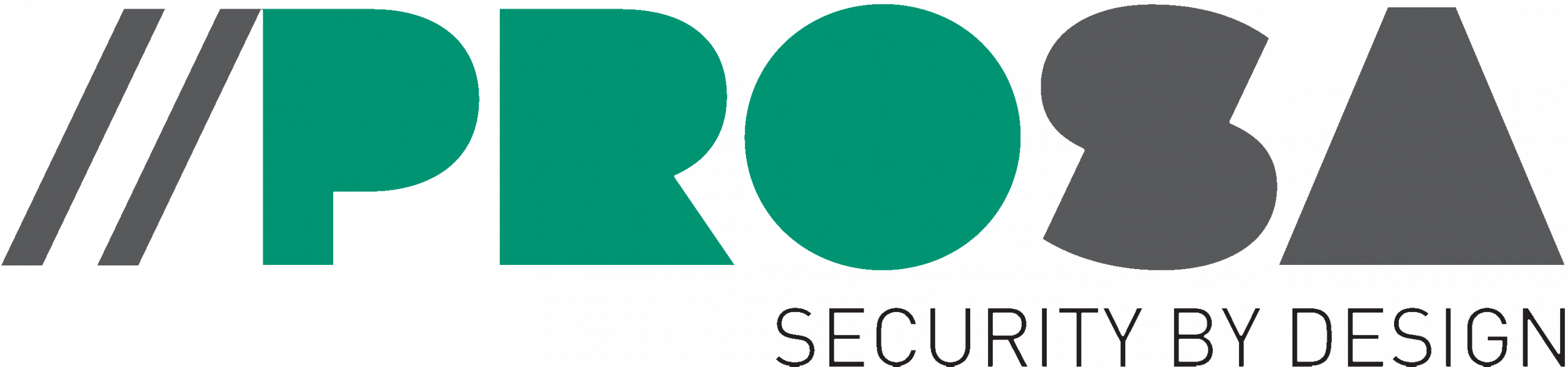PROSA security