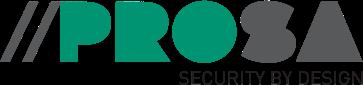 cropped-prosa-logo-scaled-2